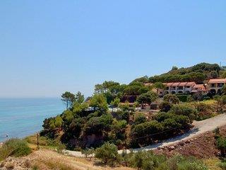 Hotel Celia - Griechenland - Zakynthos