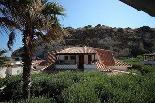 Hotel Roccette Mare - Tropea - Italien