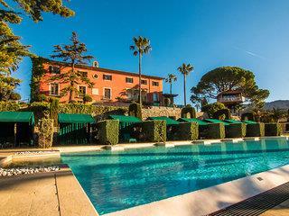 Gran Hotel Son Net - Puigpunyent - Spanien