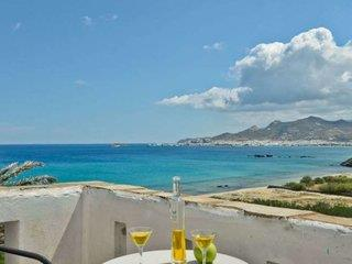 Hotel Naxos Magic Village - Griechenland - Naxos
