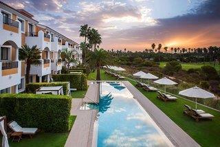 Hotel Melia Sancti Petri - Spanien - Costa de la Luz