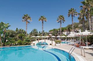 Hotel Villaggio Il Gabbiano