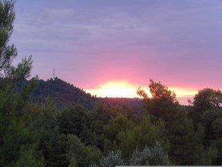 Hotel Peristeridis - Griechenland - Chalkidiki
