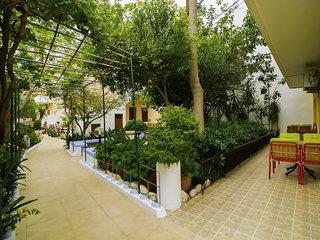 Hotel Zygos - Griechenland - Kreta