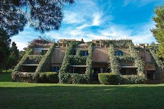 Ancora Hotel & Club - Italien - Sardinien