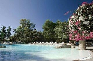 Hotel Arbatax Resort I Villini - Arbatax - Italien