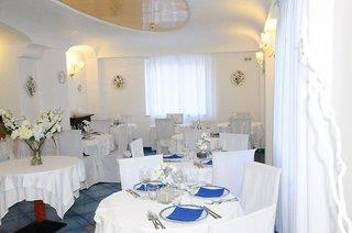 Hotel Elisabetta Terme - Italien - Ischia