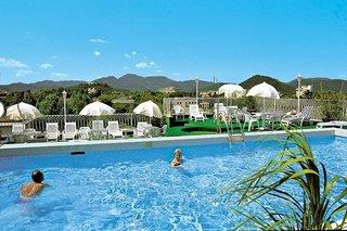 Hotel Roma Terme - Abano Terme - Italien