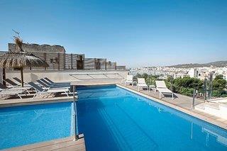 Hotel Saratoga - Spanien - Mallorca