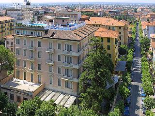 Hotel Imperial Garden - Italien - Toskana