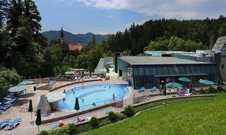 Hotel Dobrna - Slowenien - Slowenien Inland