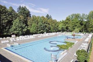 Hotel Kristal - Slowenien - Slowenien Inland