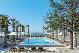 Hotel Solaris Jure - Sibenik - Kroatien