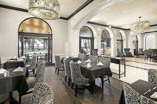 Hotel The Georgian - USA - Kalifornien