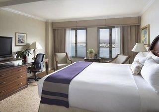 Hotel Monterey Plaza - USA - Kalifornien