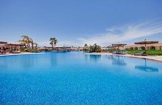 Hotel Maritim Jolie Ville Golf & Resort - Ägypten - Sharm el Sheikh / Nuweiba / Taba