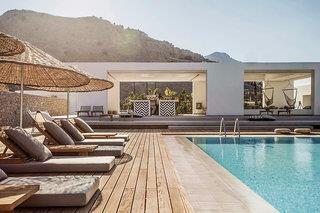 Hotel Sunprime White Pearl - Griechenland - Rhodos