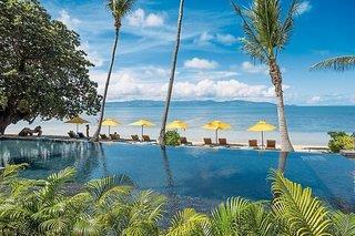 Hotel The Coast Resort - Thailand - Thailand: Inseln im Golf (Koh Chang, Koh Phangan)