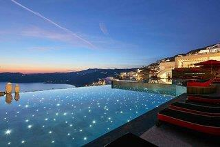 Hotel Myconian Avaton Suites & Villas