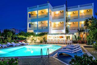 Hotel Stella Maria - Griechenland - Kreta