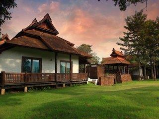 Sibsan Luxury Hotel Rimping - Thailand - Thailand: Norden (Chiang Mai, Chiang Rai, Sukhothai)