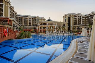 Hotel Sunis Efes Royal Palace