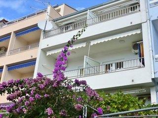 Hotel Ruza - Kroatien - Kroatien: Mitteldalmatien