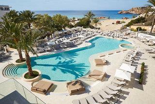 Hotel Sensatori Resort Ibiza - Spanien - Ibiza