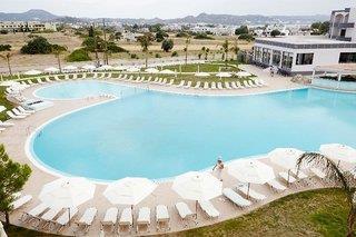 Hotel SunConnect Evita - Griechenland - Rhodos