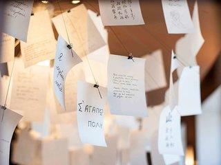 Hotel Mercure Riga Zentrum - Lettland - Lettland