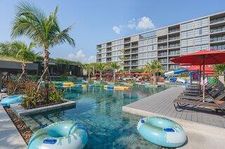 Hotel Anantara Vacation Club Phuket - Thailand - Thailand: Insel Phuket