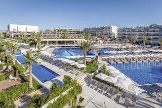 Hotel Viva Zafiro Alcudia & Spa - Spanien - Mallorca