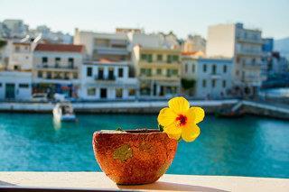 Hotel Porto Maltese - Griechenland - Kreta