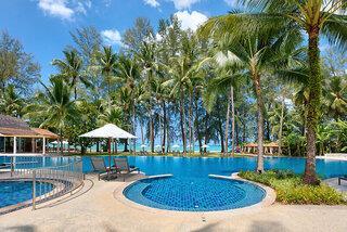 Hotel Manathai Khao Lak - Thailand - Thailand: Khao Lak & Umgebung