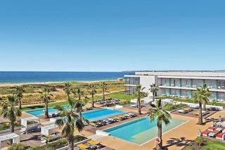 Hotel Pestana Alvor South Beach - Portugal - Faro & Algarve