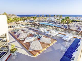 Hotel TUI MAGIC LIFE Plimmiri - Griechenland - Rhodos