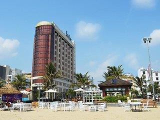 Holiday Beach Danang Hotel & Spa - Vietnam - Vietnam