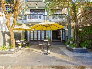 Hotel Phu Thin Boutique Resort & Spa - Vietnam - Vietnam
