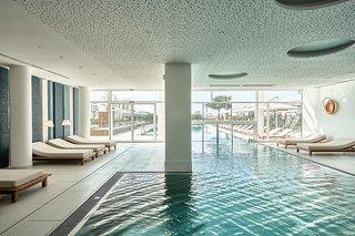 Falkensteiner Hotel & Spa Jesolo - Italien - Venetien
