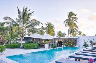 Hotel Indigo Beach Zanzibar - Tansania - Tansania - Sansibar