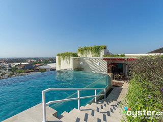 The Atanaya Hotel - Indonesien - Indonesien: Bali