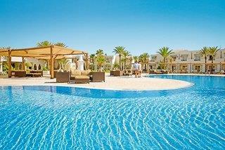Hotel ROBINSON Club Djerba Bahiya - Midoun - Tunesien