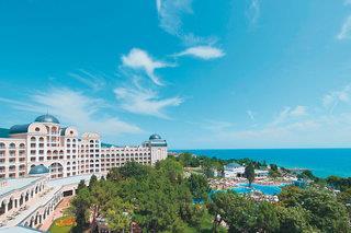 Hotel TUI best Family Riu Helios Paradise - Bulgarien - Bulgarien: Sonnenstrand / Burgas / Nessebar