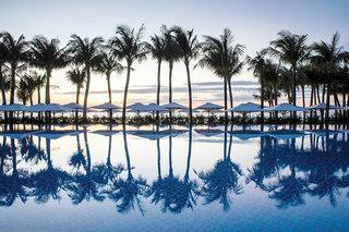 Hotel Salinda Resort Phu Quoc - Vietnam - Vietnam