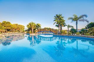 Hotel TUI MAGIC LIFE Cala Pada - Spanien - Ibiza