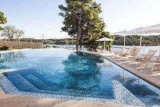 Hotel D Resort - Kroatien - Kroatien: Norddalmatien