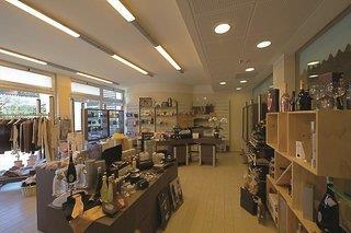 Parc Hotel Germano Suites & Apartments - Italien - Gardasee