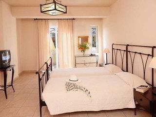 Hotel Lambrinos Suites - Griechenland - Kreta