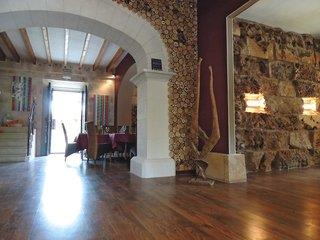 Hotel lofthOtel Canet - Spanien - Mallorca