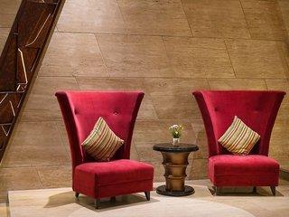 DevinSky Hotel Seminyak - Indonesien - Indonesien: Bali